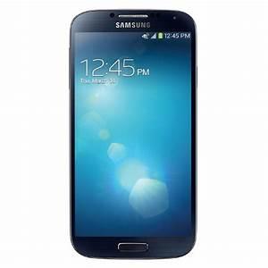 Samsung Galaxy S4 Gt-i9505 Smartphone