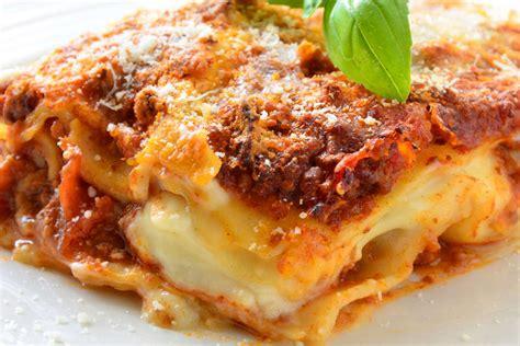 Ricette Cucina Romana by Italiano Piatti Romani Osteria Romana Di Simmi I