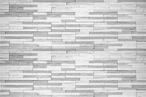 Mur Brique Blanc : mur de brique blanc ~ Mglfilm.com Idées de Décoration