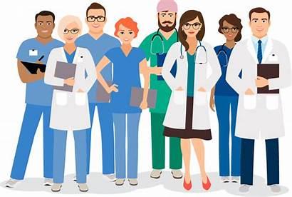 Healthcare Clip Team Medical Health Care Nursing