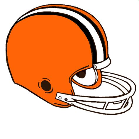 American Flag Hd Images Cleveland Browns Png Transparent Images Png All