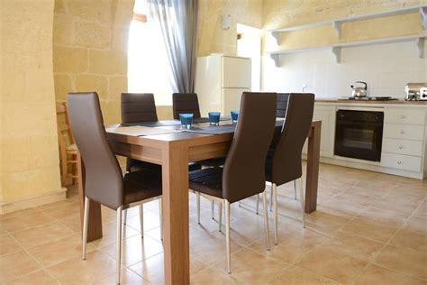 gozo farmhouses village victoria malta bookingcom