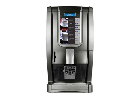 Easy Capsule Coffee Machine K-cup Coffee Flavor Reviews Typical Caffeine Content K Cup Vending Soluble Iced Tim Hortons Bad For You Monster Beanies