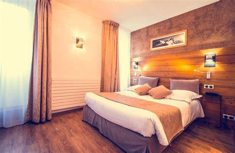 chalet 7 chambres chambre hôtel chambéry centre chalet hôtel des princes