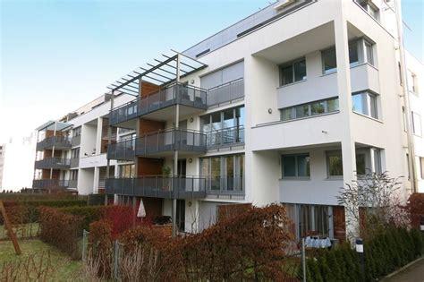 Wohnung Verkaufen Stuttgart by Wohnungsverkauf In Stuttgart Vaihingen Lauch 228 Cker Sb