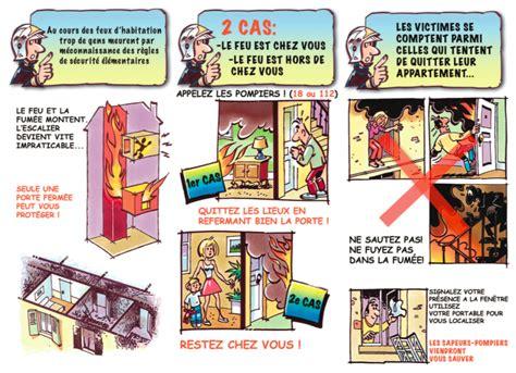 bureau d etude incendie bureau d 233 tude pr 233 vention des risques incendie expertignis incendie montauban 82
