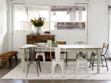 Alte Und Neue Möbel Kombinieren