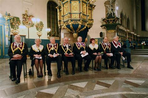 Independent Order of Odd Fellows and Rebekahs | I.O.O.F ...