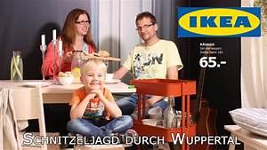 Ikea Wuppertal Frühstück : ikea tour mit ikea durch wuppertal ikea er ffnung youtube ~ Orissabook.com Haus und Dekorationen