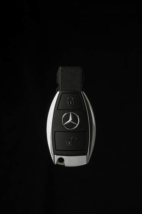 mercedes benz keys  goodwood festival  speed