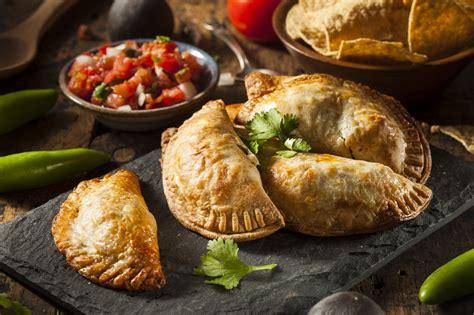 recette cuisine chilienne 8 spécialités de la cuisine chilienne