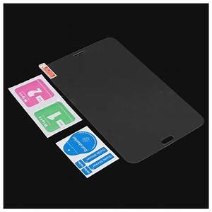 Samsung Galaxy Tab E Lite Instructions