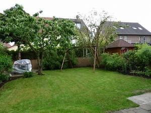 katzennetz garten simple ich habe aber den garten auch With katzennetz balkon mit garden zaun