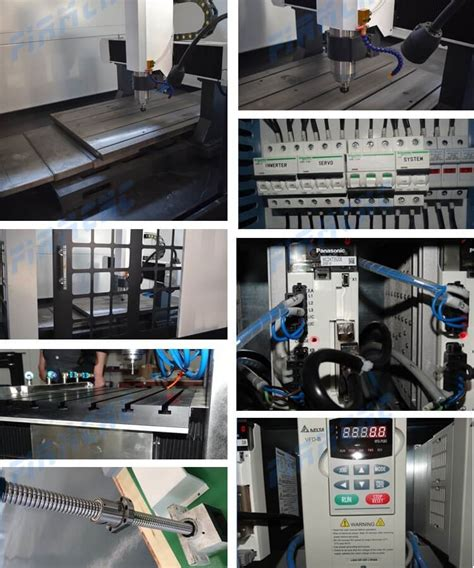 cover small mini  axis cnc milling machine buy  axis cnc milling machinecnc milling