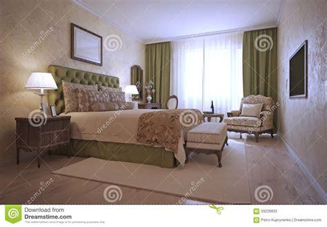 chambre à coucher style anglais chambre en anglais