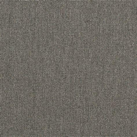 unity granite 85001 0000 kreider s canvas service inc