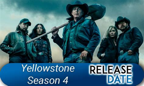 Paramountexpected june 2021 2 months left. Yellowstone Season 4: Release Date (TV Show)
