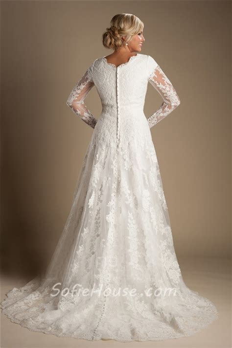 Ivory Long Sleeve Wedding Dress  Gown And Dress Gallery. Winter Registry Office Wedding Dresses. Big And Long Wedding Dresses. Designer Wedding Dresses Auckland. Halter Dresses For Wedding Guests. Simple Wedding Dresses Indian. Second Hand Disney Wedding Dresses. Wedding Dresses Gold And Silver. Champagne Wedding Dress Perth