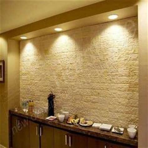 stone wall cladding  mumbai maharashtra suppliers