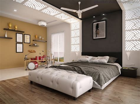 Bedroom Designs Union by Newest Bedroom Design Decoration For House
