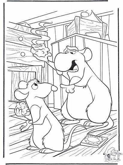 Ratatouille Coloriage Colorare Remy Dibujos Coloring Clipart