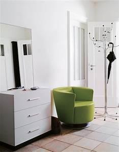 Die Collection Sessel : chip sessel loungesessel von die collection architonic ~ Sanjose-hotels-ca.com Haus und Dekorationen