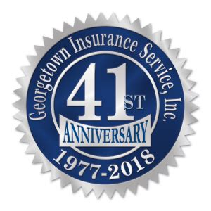 Allstate insurance stores & openning hours in georgetown. Home - Georgetown Insurance