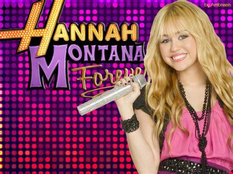 Hannah Montana Wallpaper 1024x768 2881