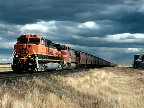 top   beautiful  fabulous train wallpapers  hd