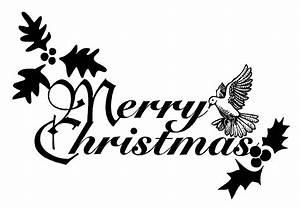 Religious Christmas Clipart Border | Clipart Panda - Free ...