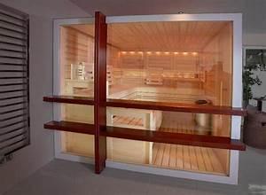 Sauna Komplett Angebote : helo sauna leger design sauna ~ Articles-book.com Haus und Dekorationen