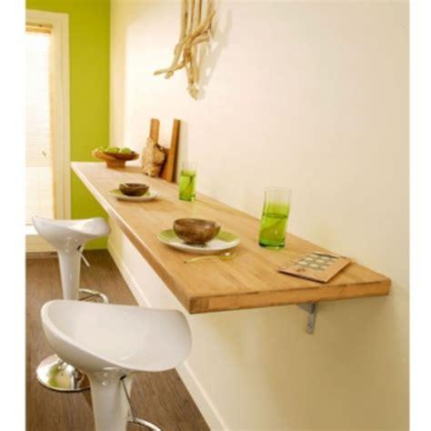 table cuisine largeur table de cuisine sous de applique chambre design table