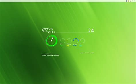 bureau ude environnement environnement de bureau de standalone avec openbox