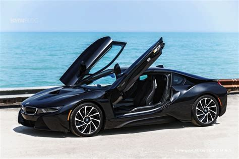 Gambar Mobil Bmw I8 Coupe by This Is What It Feels Like To Own A Bmw I8