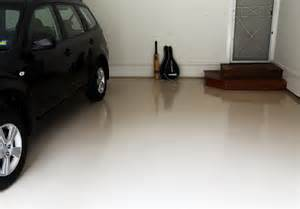 garage floor paint instructions rust oleum garage floor