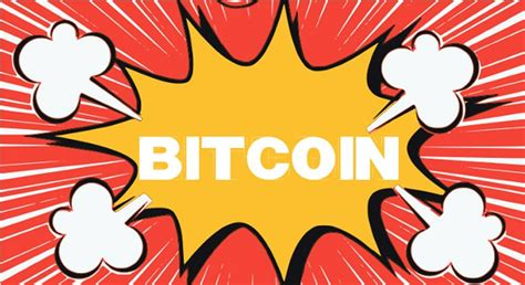 See how many bitcoins you can buy. Bitcoin Market Cap over 200 bilion dollars! A coin over 12K$ — Steemit