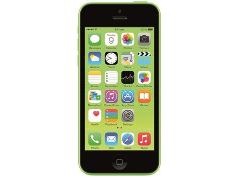iphone 7c iphone 7c rumored specifications price and release date