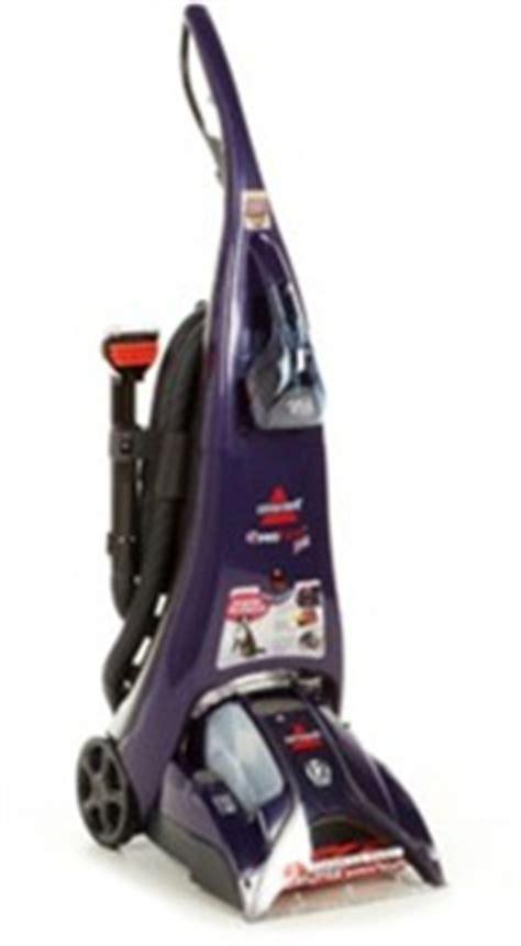vacuums black friday  deals