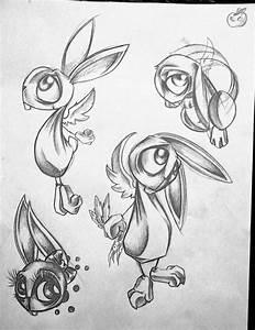 Dessin D Hirondelle Pour Tatouage : coloriage furet les beaux dessins de animaux imprimer ~ Melissatoandfro.com Idées de Décoration