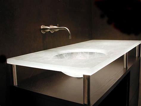 Integral Sectioned  Ee  Sink Ee   By George Scott Art  Ee  Gl  Ee    Ee  Sink Ee