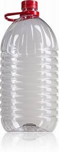 Garrafa PET 5 litros Garrafas y bidones de plastico Comprar Envases de plasticos