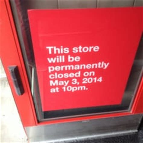 target customer service phone number target stores closed 16 photos 15 reviews