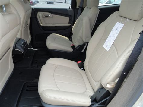 2014 gmc acadia leatherette seat covers