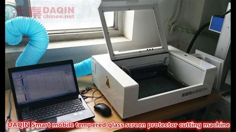 Small Scale Home Based Business In India by Low Investment Manufacturing Business In India Screen
