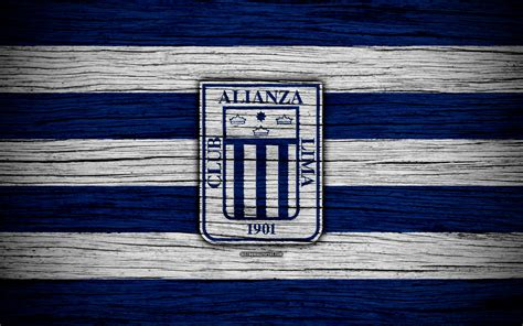 club alianza lima wallpapers wallpaper cave