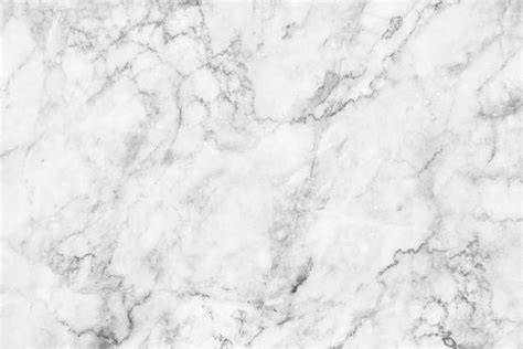 image result for marble pattern and textures marbles