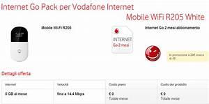 Gefälschte Vodafone Rechnung Per Post : saldi vodafone chiavetta wifi e 2 mesi di internet a 24 euro ~ Themetempest.com Abrechnung