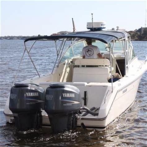 Pursuit Boats For Sale Ebay by Pursuit Denali Ebay Autos Post
