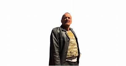 Uncle Jack Bowen Michael Bad Breaking Todd