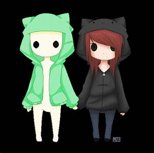 Hoodie Collab - OPEN by Emiisaur on DeviantArt